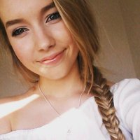 abbiebrind | Social Profile