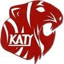 Katy Football | Social Profile