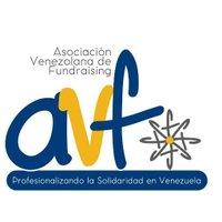 @AVFundraising