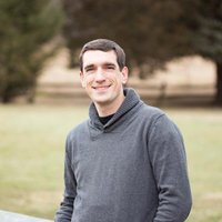 Adam Wormann | Social Profile