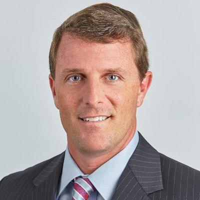 Greg McBride, CFA | Social Profile