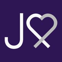 Jack Hart | Social Profile