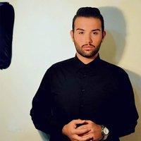 JohnGlore | Social Profile
