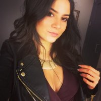 Luisa Fernanda | Social Profile