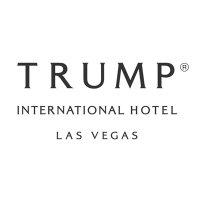 Trump Vegas Hotel | Social Profile