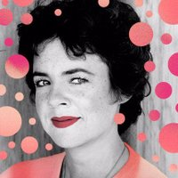 Beth Fouhy | Social Profile