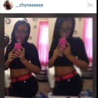 @__Chynad