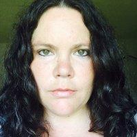 Jennifer Anderson | Social Profile