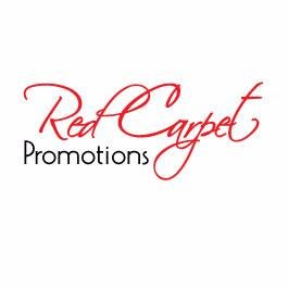 Red Carpet Promo | Social Profile