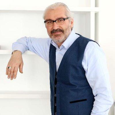 Mustafa Ünal | Social Profile