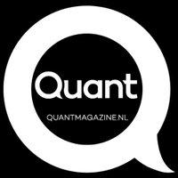 Quant_magazine