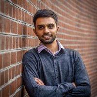 Rahul Banker | Social Profile