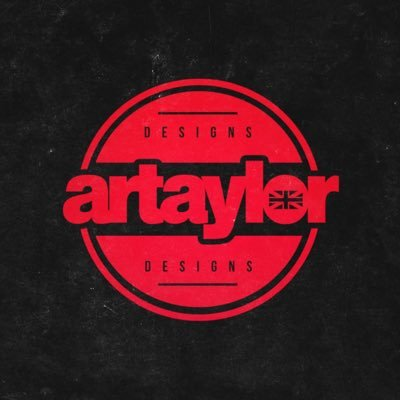 Rhys Taylor | Social Profile