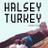 HALSEY TURKEY