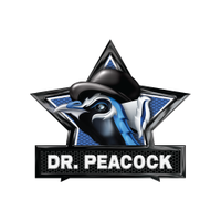 dr_peacock