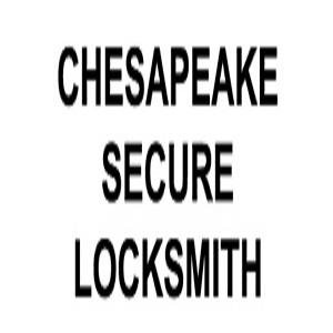 chesapeakesecurelocksmith