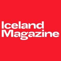 Iceland Magazine | Social Profile