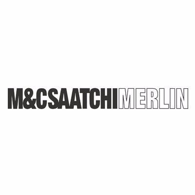 M&CSaatchiMerlin