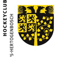 HCHertogenbosch