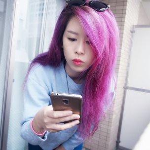 Rachel Yap | Social Profile