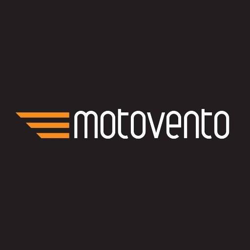Motovento Türkiye