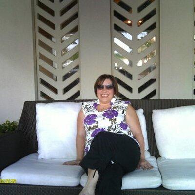 Laurel Kaiser | Social Profile