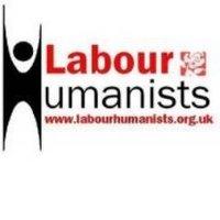 Labour Humanists | Social Profile