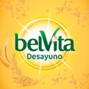Belvita Colombia