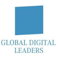 global__digital