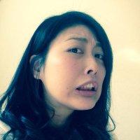 なおみん | Social Profile