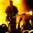 livemusic_now