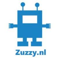 ZuzzyCadeau