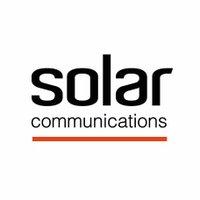 Solar Communications | Social Profile