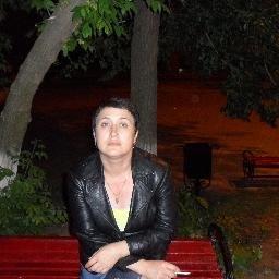 елена чумакова (@chumakova197522)