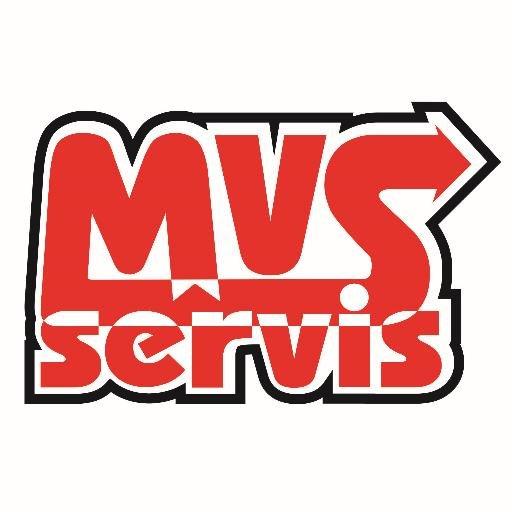 MVS SERVIS FEIFERLIK