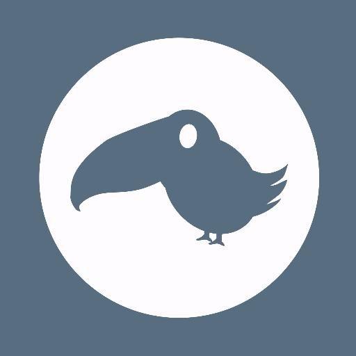 Toocan  Twitter Hesabı Profil Fotoğrafı