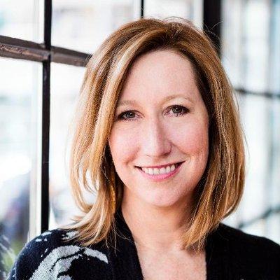Keri Putnam | Social Profile