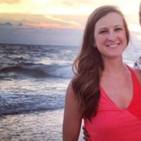 Cassandra Novy | Social Profile