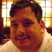 Chris McClain | Social Profile