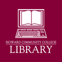 Howard CC Library (@howardcclibrary) Twitter
