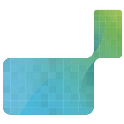 FingerTips Social Profile