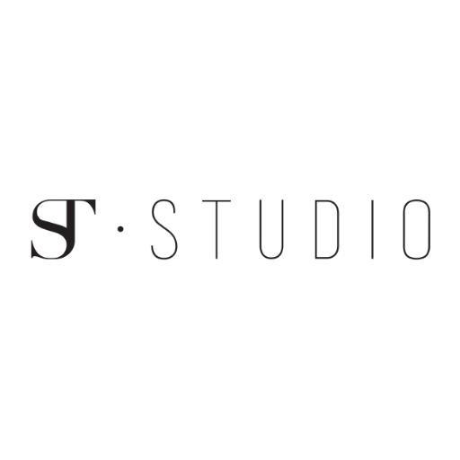 ST. studio Social Profile