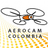 Aerocamcolombia
