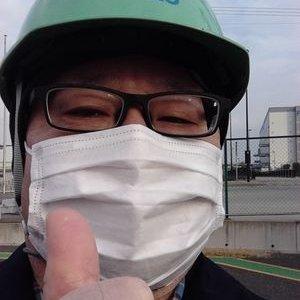 【元気なカツオちゃん!!】 | Social Profile