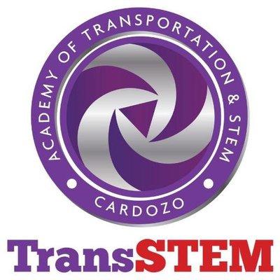 TransSTEM Academy