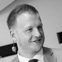Justin Smestad | Social Profile