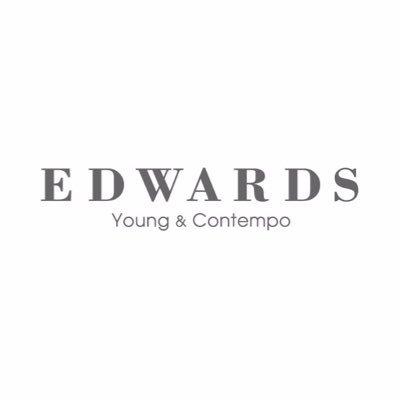 Edwards Türkiye  Twitter Hesabı Profil Fotoğrafı