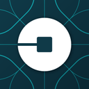 Photo of Uber_Raleigh's Twitter profile avatar