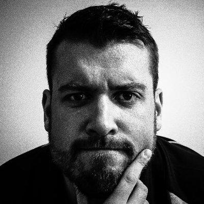 Nathan Kunicki   Social Profile