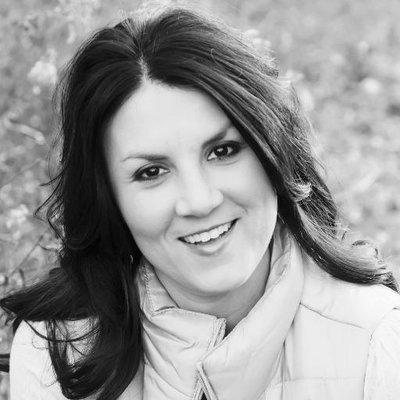 Jana Burson | Social Profile